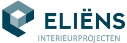 Eliëns Interieur projecten Logo